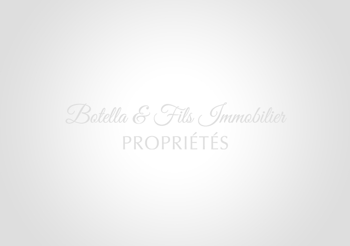 Rapport qualité-prix, réactivité Botella et fils immobilier